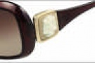Fendi FS 5127 Sunglasses Sunglasses - 207