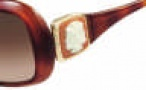 Fendi FS 5127 Sunglasses Sunglasses - 218