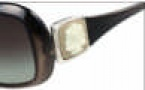 Fendi FS 5127 Sunglasses Sunglasses - 902