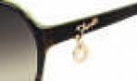 Fendi FS 5136 Sunglasses Sunglasses - 216