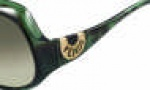 Fendi FS 5143 Sunglasses Sunglasses - 332