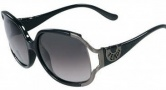 Fendi FS 5144 Sunglasses Sunglasses - 001