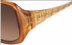 Fendi FS 5145 Sunglasses Sunglasses - 209