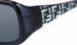 Fendi FS 5146 Sunglasses Sunglasses - 001