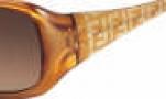 Fendi FS 5146 Sunglasses Sunglasses - 209