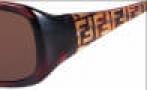 Fendi FS 5146 Sunglasses Sunglasses - 238