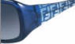 Fendi FS 5146 Sunglasses Sunglasses - 442