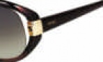 Fendi FS 5152 Sunglasses Sunglasses - 207