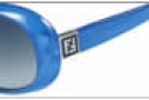 Fendi FS 5184 Sunglasses Sunglasses - 442
