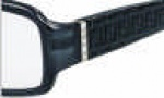 Fendi F839R Eyeglasses Eyeglasses - 003