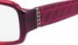 Fendi F839R Eyeglasses Eyeglasses - 639