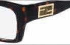 Fendi F851 Eyeglasses Eyeglasses - 214