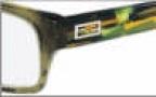 Fendi F853 Eyeglasses Eyeglasses - 260