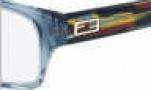 Fendi F853 Eyeglasses Eyeglasses - 442