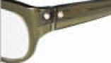 Fendi F867 Eyeglasses Eyeglasses - 248