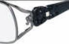 Fendi F872 Eyeglasses Eyeglasses - 035