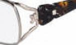 Fendi F872 Eyeglasses Eyeglasses - 036