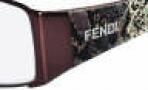 Fendi F874 Eyeglasses Eyeglasses - 700