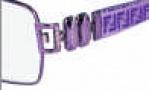 Fendi F883 Eyeglasses Eyeglasses - 539