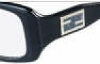 Fendi F884 Eyeglasses Eyeglasses - 001