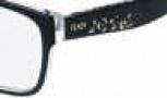 Fendi F885 Eyeglasses Eyeglasses - 001