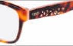 Fendi F885 Eyeglasses Eyeglasses - 213