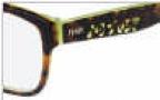 Fendi F885 Eyeglasses Eyeglasses - 216