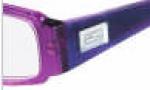 Fendi F891 Eyeglasses Eyeglasses - 514