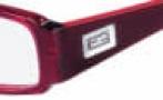 Fendi F891 Eyeglasses Eyeglasses - 615