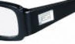 Fendi F891 Eyeglasses Eyeglasses - 001