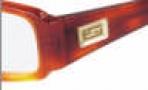 Fendi F891 Eyeglasses Eyeglasses - 214