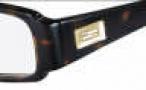 Fendi F891 Eyeglasses Eyeglasses - 215