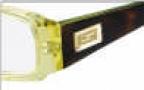 Fendi F891 Eyeglasses Eyeglasses - 315
