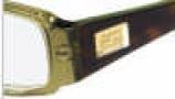 Fendi F891 Eyeglasses Eyeglasses - 316
