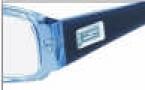 Fendi F891 Eyeglasses Eyeglasses - 442