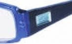 Fendi F891 Eyeglasses Eyeglasses - 443