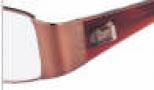 Fendi F892 Eyeglasses Eyeglasses - 212