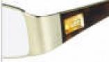 Fendi F892 Eyeglasses Eyeglasses - 316