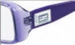 Fendi F896 Eyeglasses Eyeglasses - 531