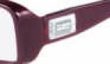Fendi F896 Eyeglasses Eyeglasses - 618