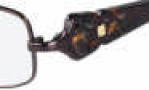 Fendi F897 Eyeglasses Eyeglasses - 209
