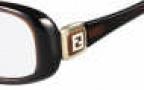 Fendi F900 Eyeglasses Eyeglasses - 209