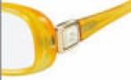 Fendi F900 Eyeglasses Eyeglasses - 215