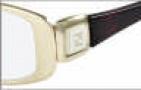 Fendi F901 Eyeglasses Eyeglasses - 714