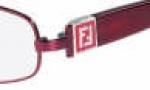 Fendi F905 Eyeglasses Eyeglasses - 519