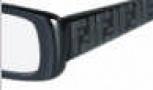 Fendi F906 Eyeglasses Eyeglasses - 001