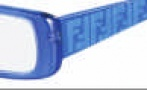 Fendi F906 Eyeglasses Eyeglasses - 442