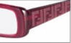 Fendi F906 Eyeglasses Eyeglasses - 509