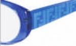 Fendi F907 Eyeglasses Eyeglasses - 442