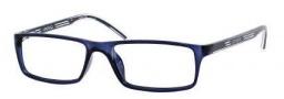 Carrera 6169 Eyeglasses Eyeglasses - 01A3 Blue